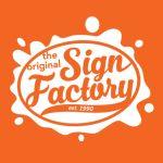 The Original Sign Factory